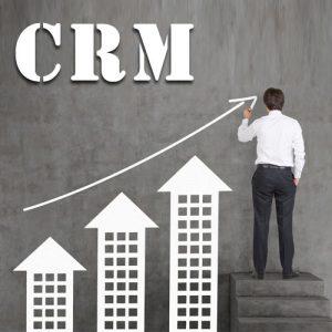 5 حوزه ای که نرم افزار Crm می تواند منجر به اثربخشی فروش گردد