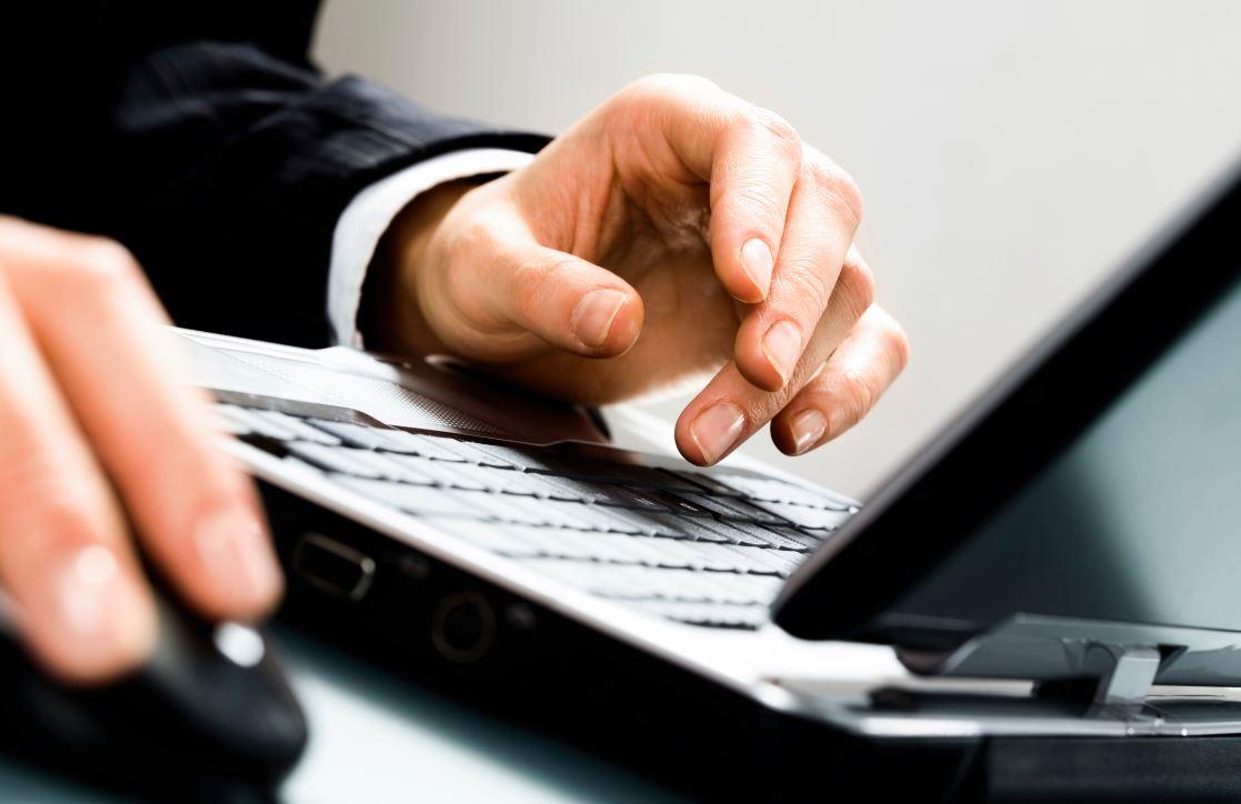 افزایش عمر مفید لپ تاپ