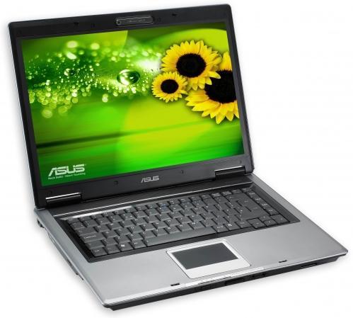 نکاتی مهم در هنگام خرید لپ تاپ