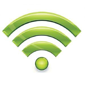 چگونه مشکلات Wifi خود را حل کنیم؟