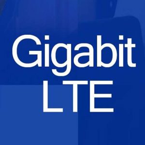 گیگابیت LTE ، جدیدترین تکنولوژی شبکه موبایل