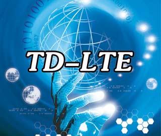 اینترنت TD-LTE، جدیدترین روش های اتصال به اینترنت پرسرعت و همراه