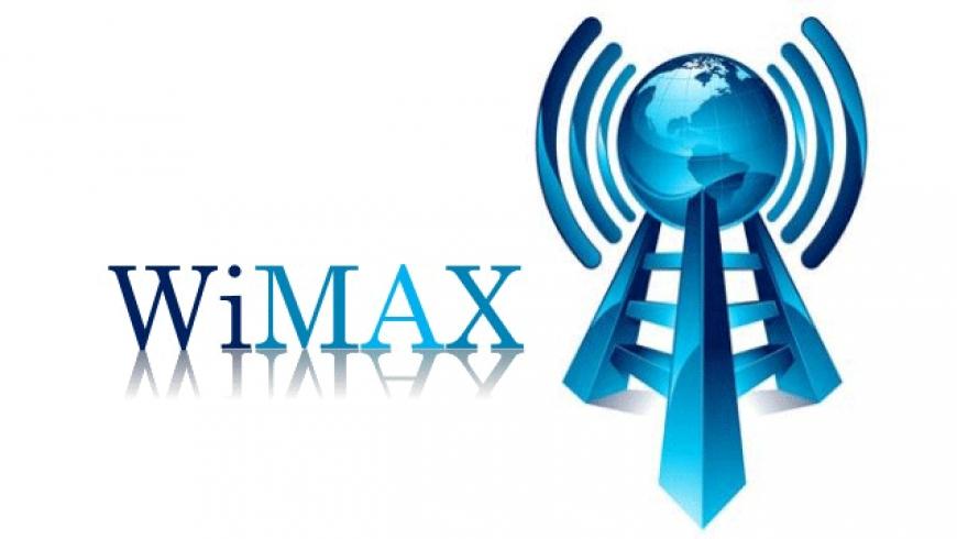 اینترنت Wimax، یکی از روش های اتصال به اینترنت همراه