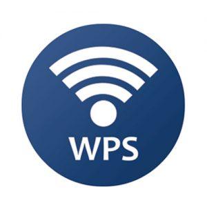 تکنولوژی WPS چیست ؟