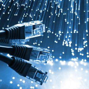 آشنایی با روش های اتصال به اینترنت